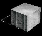 М100 (B7.5), М150 (B12.5), М200 (B15), М250 (B20), М300 (B22.5), М350 (B25), М400 (B30), М450 (B35) Раствор М100, Раствор М150, Раствор М200