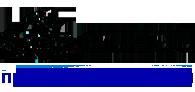 Синай - Производство Бетона